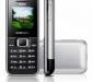 samsung-e1182-duos-cift-hatli-telefon__56774097_0