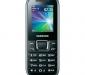 samsung-e1230-titanium-silver-cep-tel-480-1