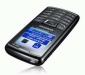 samsung-e1252-2-500x500
