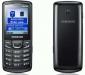 samsung-e1252-budget-dual-sim-phone