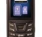 samsung-e2152-cift-hatli-mp3-ve-radyolu__60679026_1