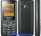 samsung-e2230-mobile