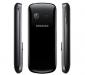 samsung-e2252-features-vga-camera