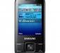 samsung-e2600-picture