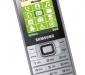 samsung-e3210
