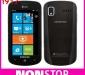 original-samsung-focus-i917-cetus-4-gps-wifi-5mp-windows-7-unlocked-cell-phone1-year-warranty
