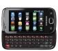 samsung-galaxy-551-925626716-1003004157-1
