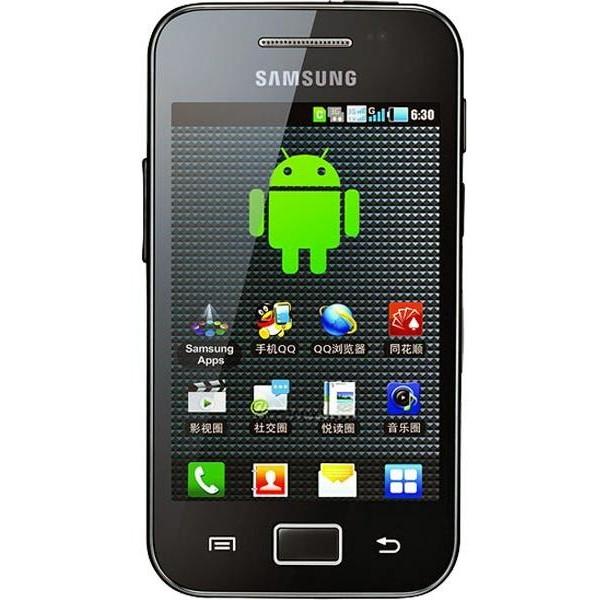Samsung Galaxy Ace Duos – Ceplik.Com