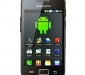 39360-samsung-galaxy-ace-duos-picture-large