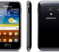 samsung-galaxy-ace-duos-india1