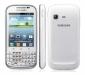 298293xcitefun-samsung-galaxy-chat-b5330-3