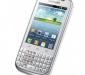 samsung-galaxy-chat-b5330-1