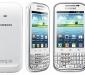 samsung-galaxy-chat-b5330