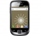 samsung-galaxy-fit-front