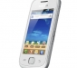 2243a_samsung-s5660-galaxy-gio-cep-telefonu-beyaz