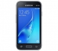 samsung-galaxy-j1-mini-