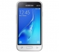 samsung-galaxy-j1-mini-5