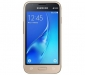 samsung-galaxy-j1-mini-9