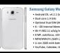 samsung-galaxy-mega-58-i9150