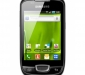 samsung-galaxy-mini-s5570-2