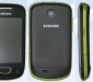 samsung-galaxy-mini-s5570_0
