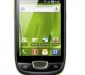 samsung-galaxy-pocket_q2kypujjck