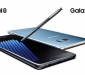 samsung-galaxy-note-7-1