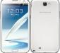 samsung-galaxy-note-ii-n7100-new
