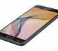 samsung-galaxy-on7-prime-5