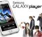 samsung-galaxy-player-70-plus-new-music-player1