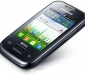 samsung-galaxy-pocket-duos-s5302-1