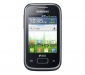 samsung-galaxy-pocket-duos-s5302