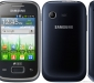 samsung-galaxy-pocket-duos-s5302_0