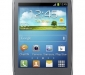 samsung-galaxy-pocket-neo-s5310-mobile-phone-large-1