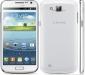 samsung-galaxy-premier-i9260-new