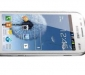dual-sim-samsung-galaxy-s-duos-s7562-on-route