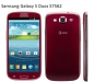 samsung-galaxy-s-duos-s7562-first-look-and-technical-specifications