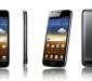 samsung-galaxy-s-ii-hd-lte-mobile-phone-1