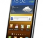 sgs2-hd-lte-2-front