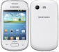 samsung-galaxy-star-s5280-smartphone-review-1