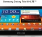 samsung-galaxy-tab-89-lte-rogers-canada-launched