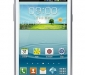 samsung-galaxy-trend-ii-duos-s7572-mobile-phone-large-1