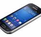 samsung-galaxy-fresh-s7390-specs-and-price