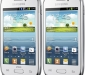 samsung-galaxy-young-ds
