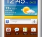samsung-galaxy-young-s6310-1