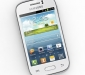 samsung-galaxy-young-s6310-2