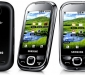 samsung-galaxy-europa-corby-gt-i5500-mobile-phone
