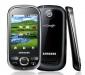 samsung-i5500-galaxy-5-corby-android__82255123_0