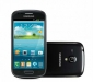 samsung-galaxy-s3-mini-i8190-cep-telefonu-siyah__84446773_0