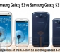 samsung-galaxy-s3-vs-galaxy-s3-mini-605x393